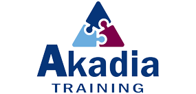 Akadia Training